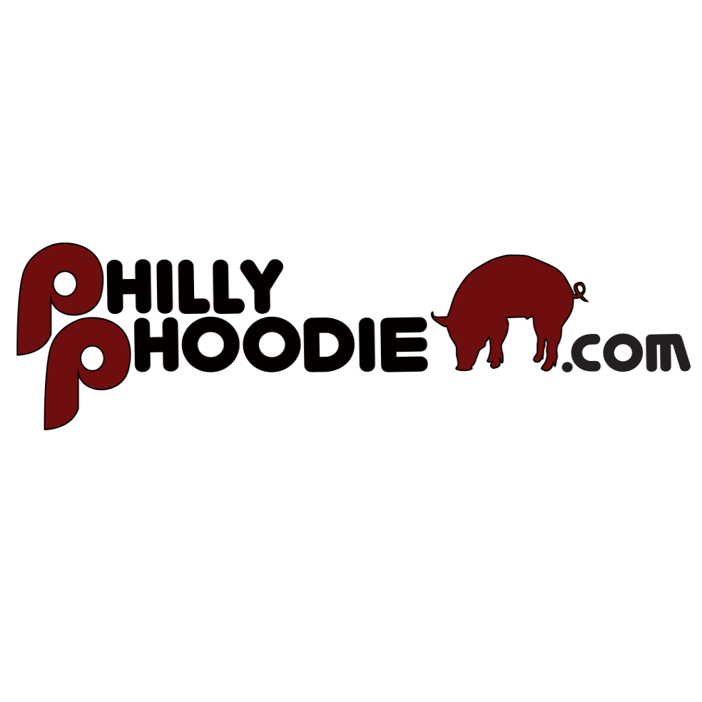 Philly Phoodie